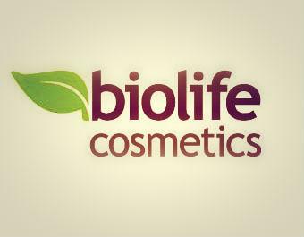 био лайф козметикс - любима козметика