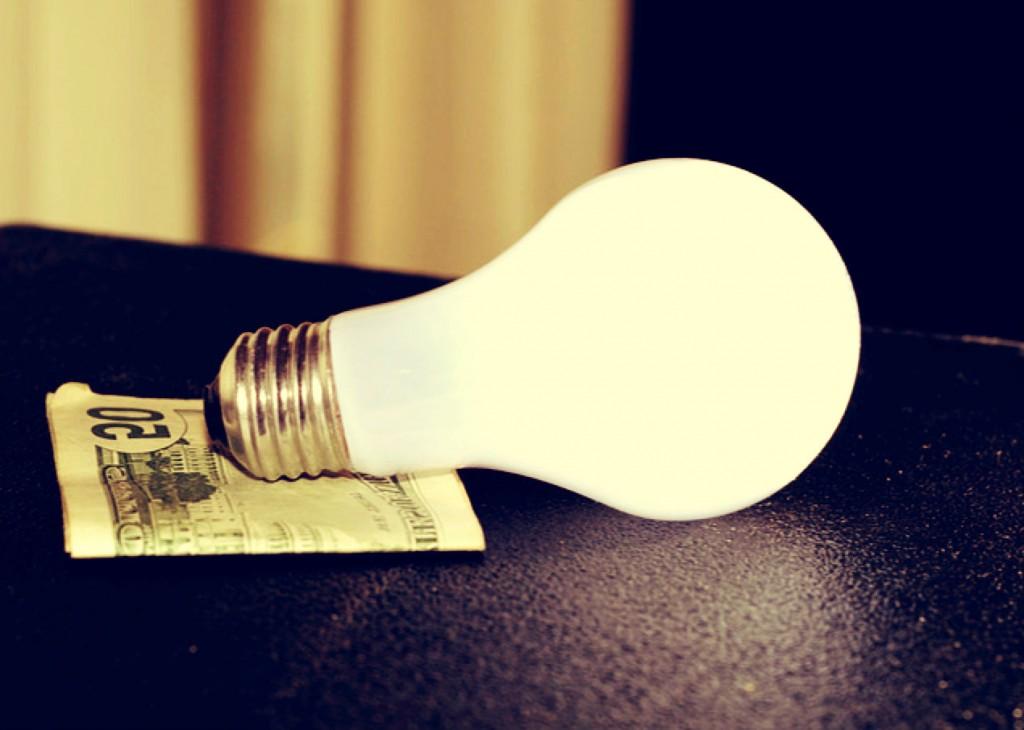как да спестяваме пари от електроенергия