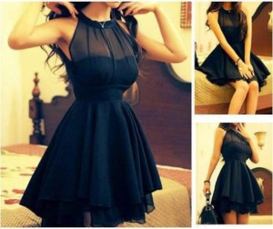 dresses kapere copy