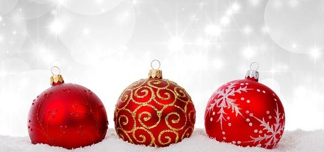 Коледни предложения за страхотното ви коледно парти