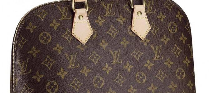 Чанта според зодията