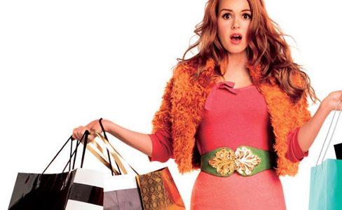Лятна мода – добре похарчени пари