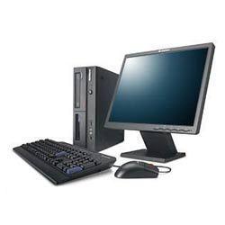 Не винаги развален компютър означава нерви