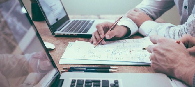 Как да развиваме успешен бизнес? 5 съвета за начинаещи