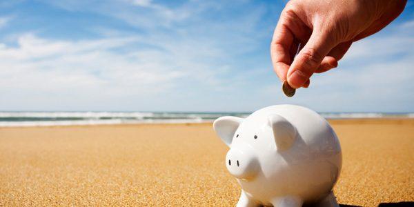 Вземете бърз кредит за мечтаната Новогодишна ваканция