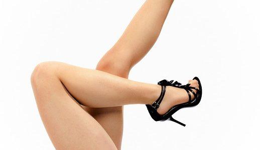 Първа покупка от онлайн магазин за обувки – ето какво трябва да знаете