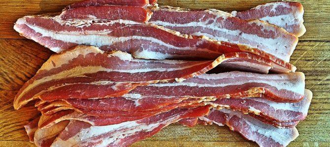 Зеле със свинско любимото ястие на българина