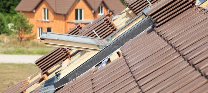Отговорност и необходимост от ремонт на покрива