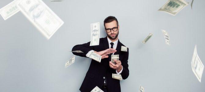 Бърз кредит без лихва – решението на вашите проблеми