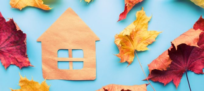 За професионалния домоуправител – само препоръки