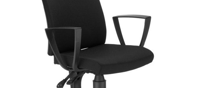 Как да изберете ергономични столове за офиса?