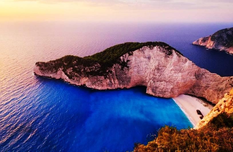 Оферти за екскурзии до Гърция