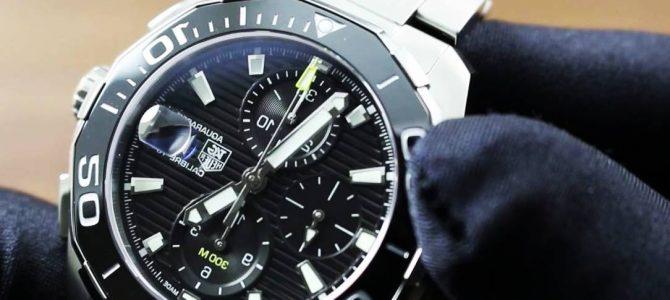 Часовниците определят ли нашата същност