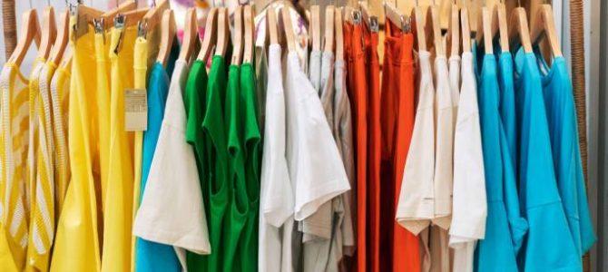 Как да се погрижим за есенно- зимния си гардероб
