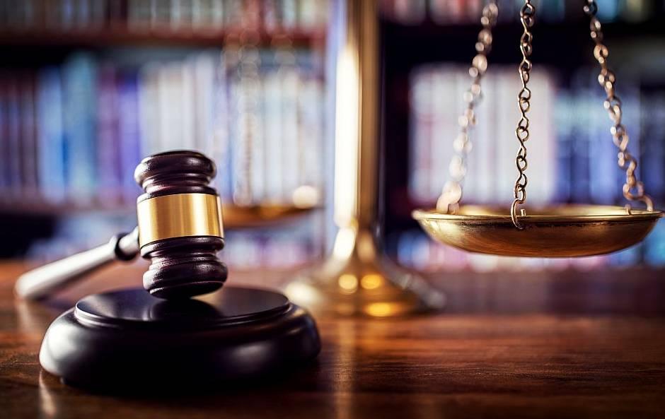 Адвокат в София