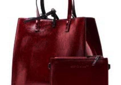 Коя е перфектната дамска чанта за зимния сезон