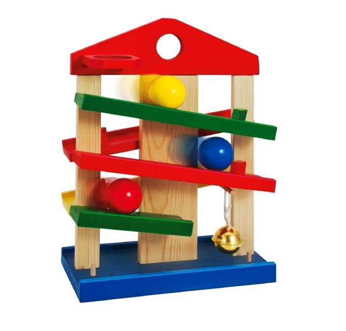 Магазини за играчки от дърво за деца