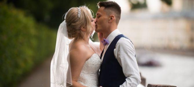 За колко часа ви трябва, сватбен фотограф?