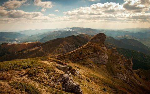 Пътуване до Западните Родопи – ползи за здравето