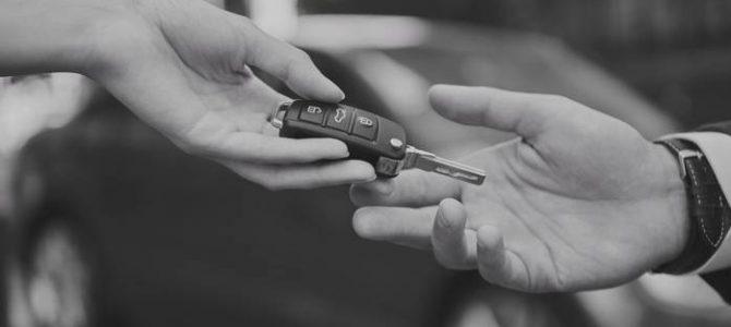 Фирма за коли под наем – как да я изберем