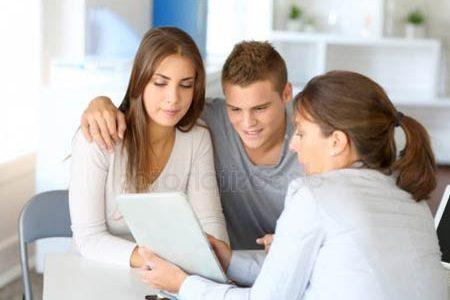 Възможно ли е онлайн заем без проверка
