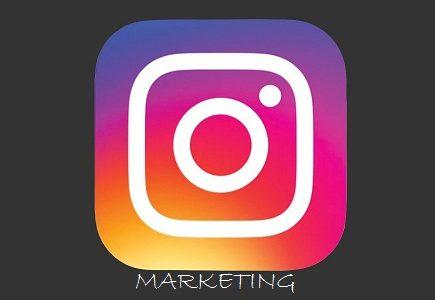 Маркетингова стратегия в Instagram