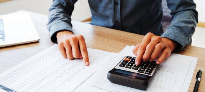 Скъпо удоволствие ли е поддържането на локален счетоводител