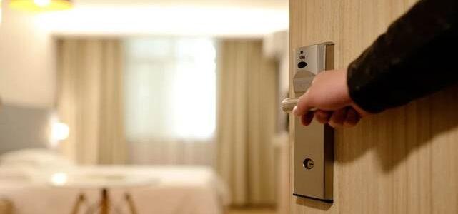 Избор на красиви и здрави входни врати